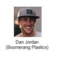 PDM Dan Jordan